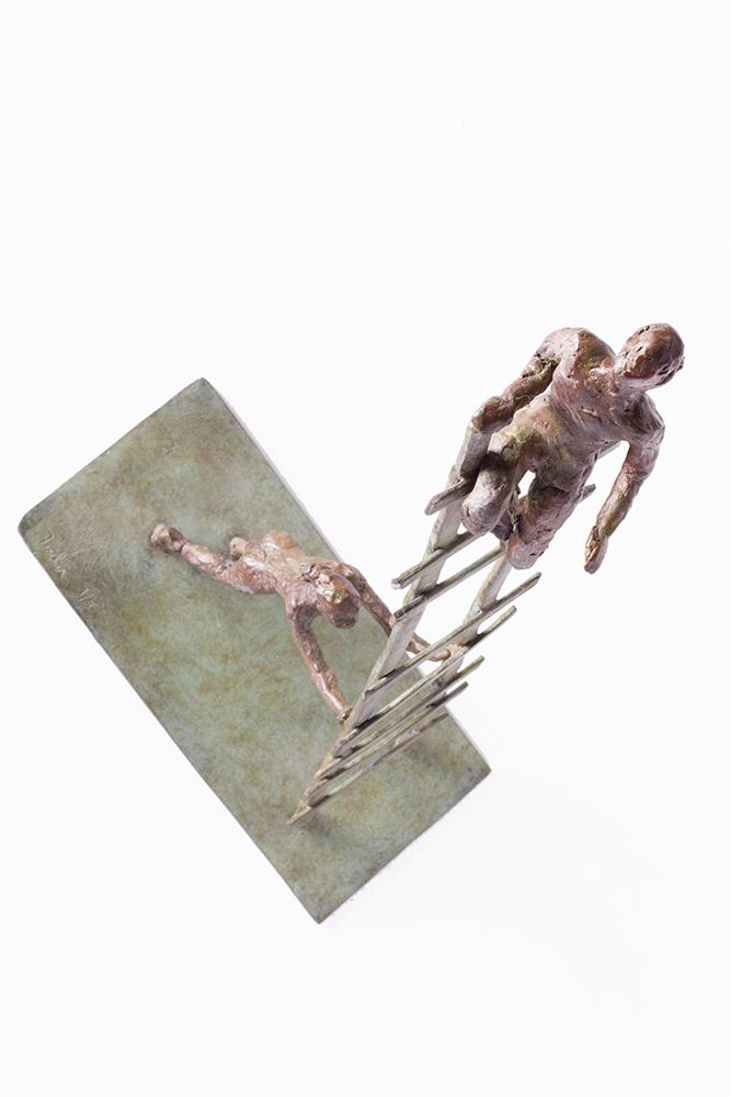 (dis)equilibrium16x1000