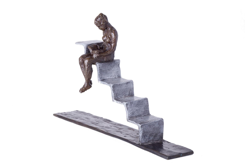 (dis)equilibrium20x1000