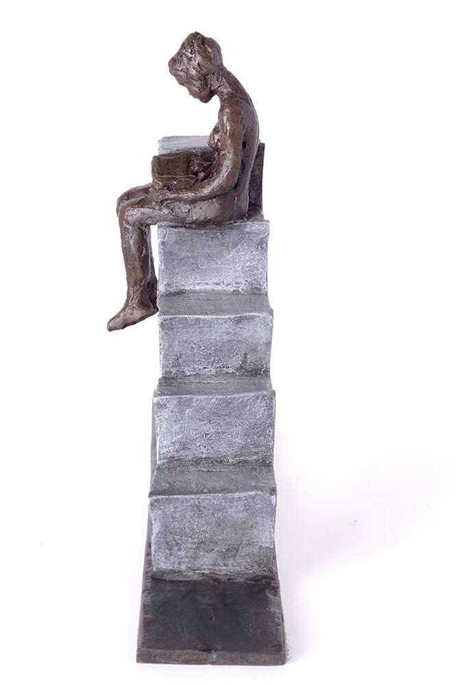 (dis)equilibrium21x1000