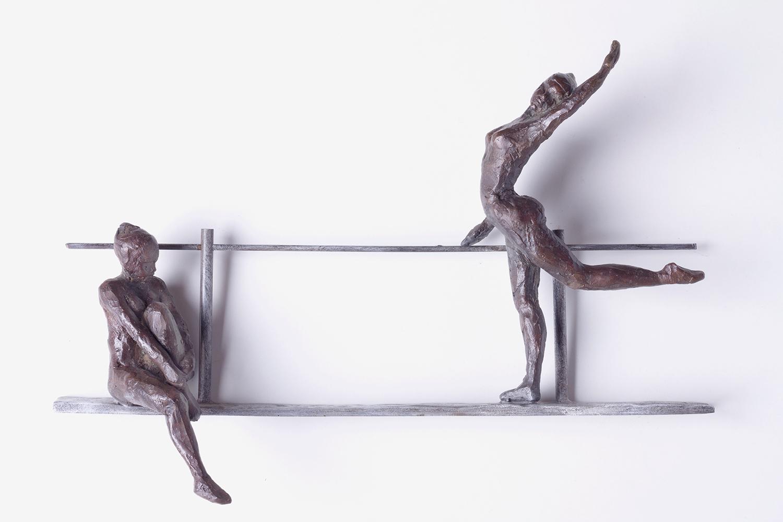 (dis)equilibrium26x1000