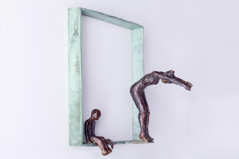 (dis)equilibrium32x1000